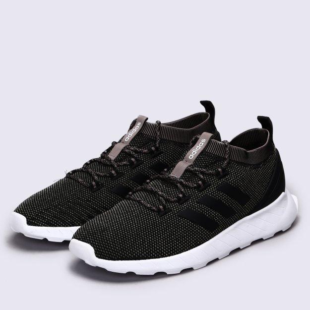 Кроссовки Adidas Questar Rise - MEGASPORT