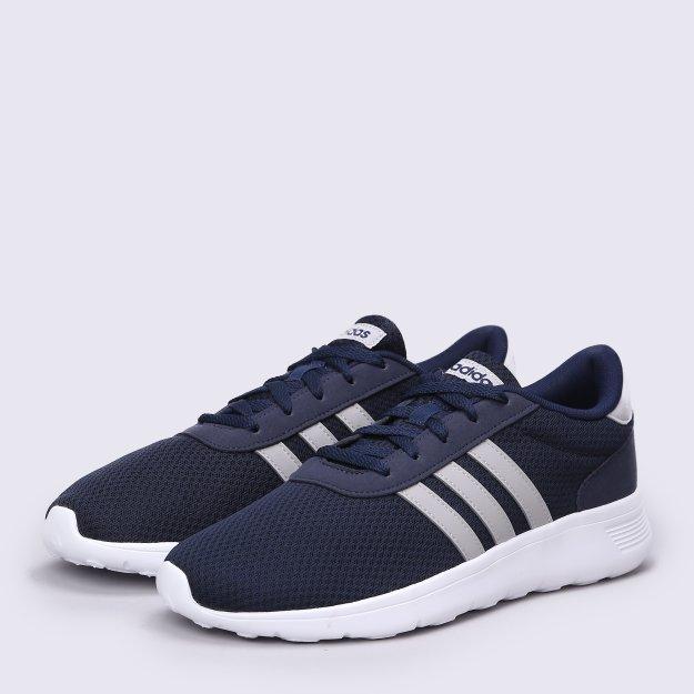 Кросівки Adidas Lite Racer - MEGASPORT