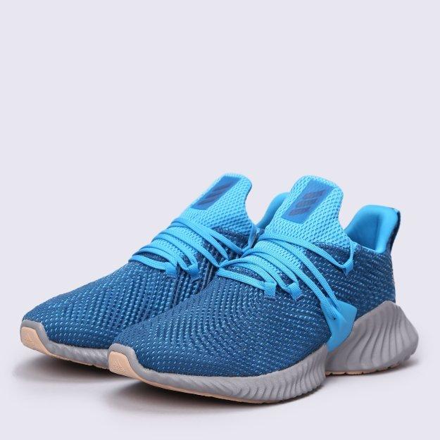 Кроссовки Adidas Alphabounce Instinc - MEGASPORT
