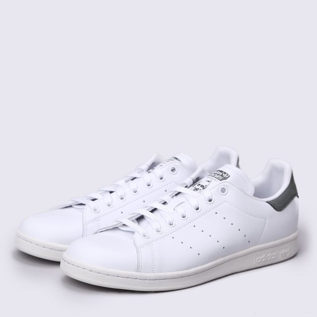 Кеди Adidas Stan Smith - MEGASPORT