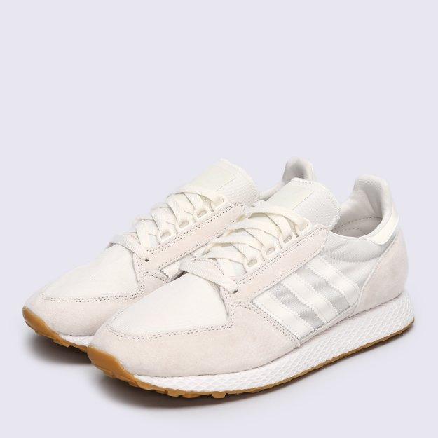 Кросівки Adidas Forest Grove - MEGASPORT