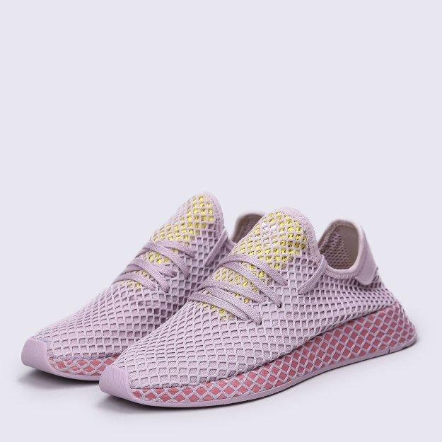 Кросівки Adidas Deerupt Runner W - MEGASPORT