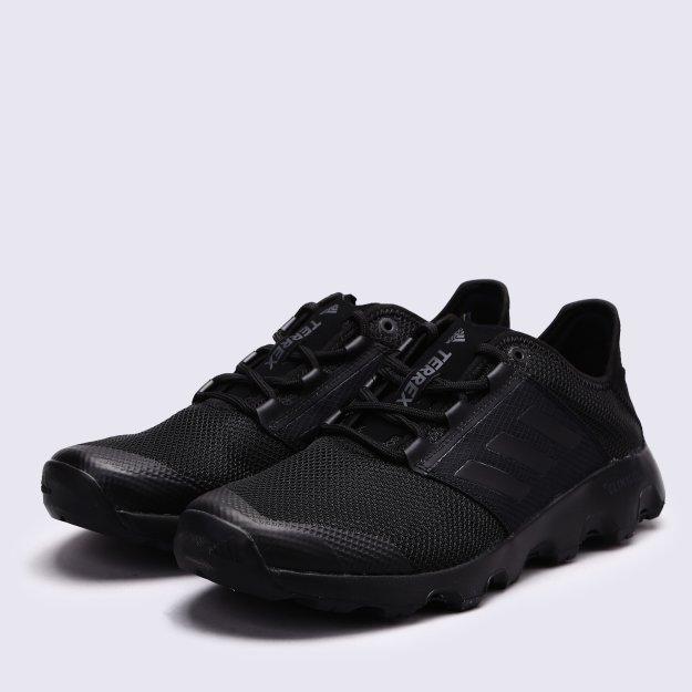 Кроссовки Adidas Terrex Cc Voyager - MEGASPORT