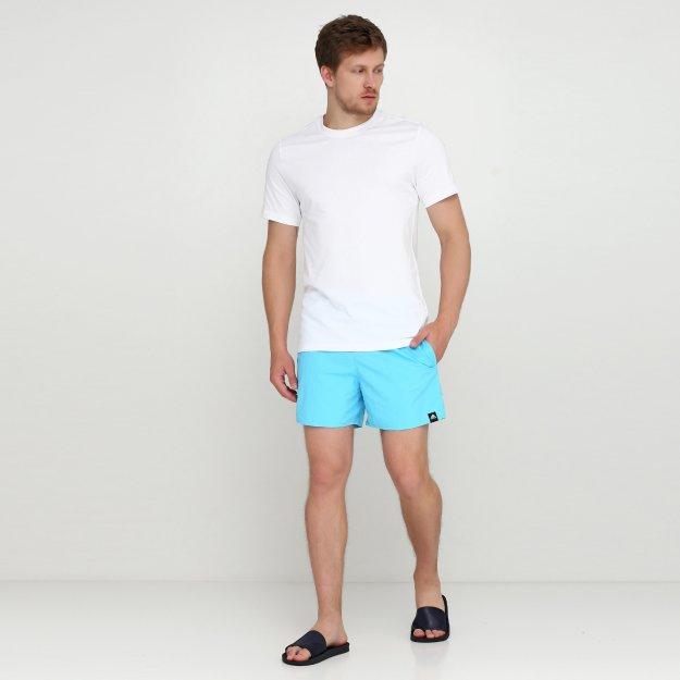 Шорти Adidas Solid Sh Sl - MEGASPORT