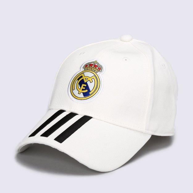 Кепка Adidas Real 3s Cap - MEGASPORT