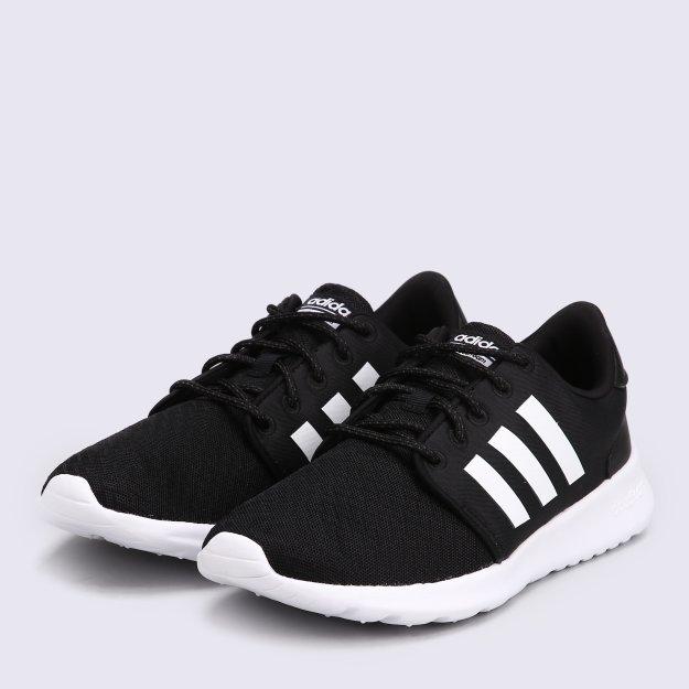 Кросівки Adidas Qt Racer - MEGASPORT