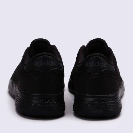 Кросівки Adidas Lite Racer - 115571, фото 3 - інтернет-магазин MEGASPORT