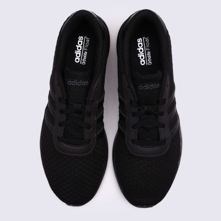 Кросівки Adidas Lite Racer - 115571, фото 5 - інтернет-магазин MEGASPORT