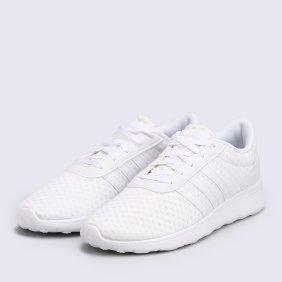 3f101b81c6526f Чоловічі кросівки Adidas від 49 грн в Україні, в офіційному інтернет ...
