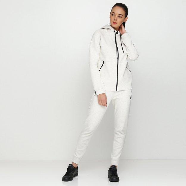Спортивные штаны Adidas W Id Stadium Pt - 115612, фото 1 - интернет-магазин MEGASPORT