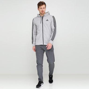 Спортивні штани adidas Real Ssp Tiropt - 115614, фото 1 - інтернет-магазин MEGASPORT