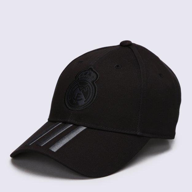 Кепка Adidas Rmcf C40 Cap - MEGASPORT