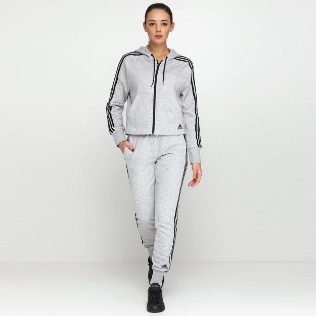 Спортивнi штани Adidas W Mh 3s Pant - MEGASPORT