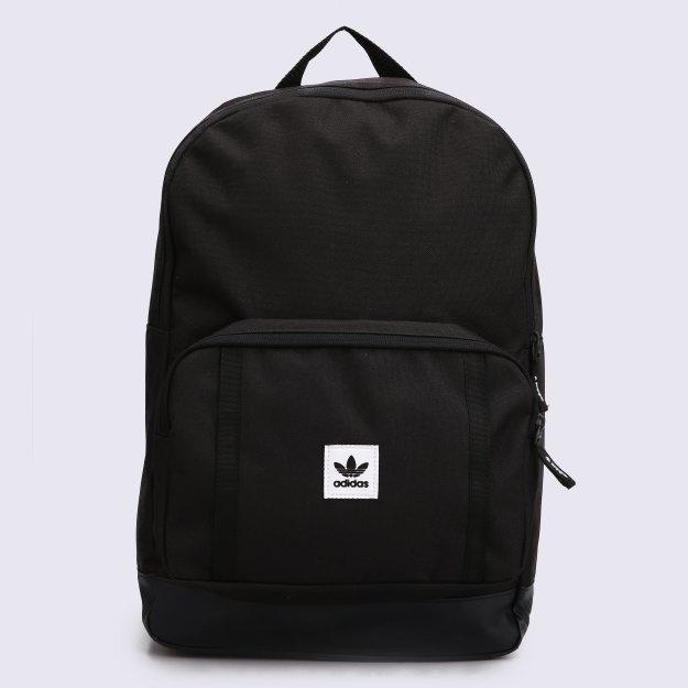 Рюкзаки Adidas Classic Bp - MEGASPORT