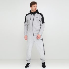 4177e11d50c090 Чоловічі спортивні костюми, купити спорткостюми для чоловіків у ...