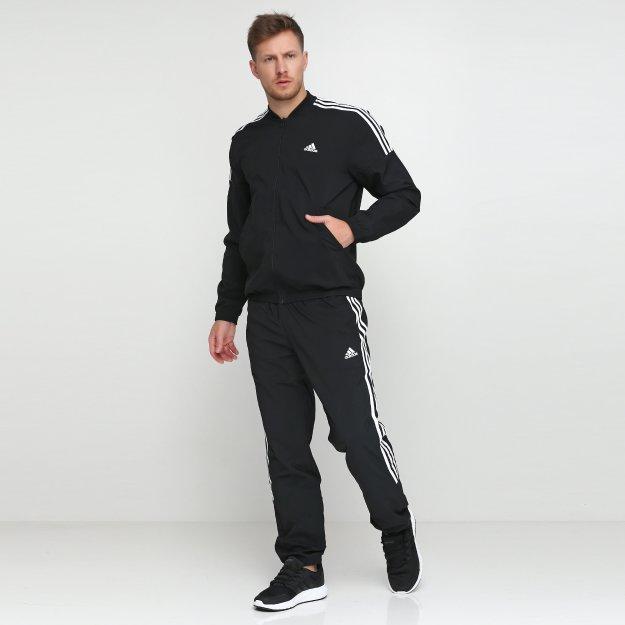 Спортивный костюм Adidas Mts Wv Light - MEGASPORT