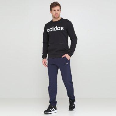 Спортивні штани adidas M C+ Trackpants - 115671, фото 1 - інтернет-магазин MEGASPORT