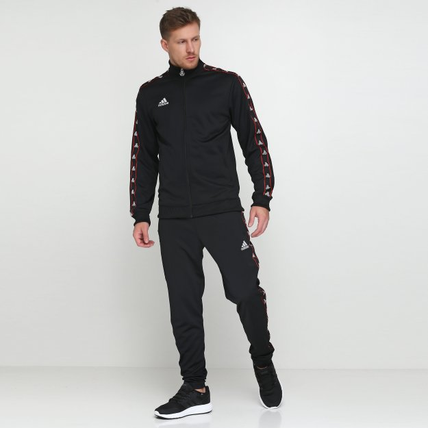 Спортивные штаны Adidas Tan Club H Pant - MEGASPORT