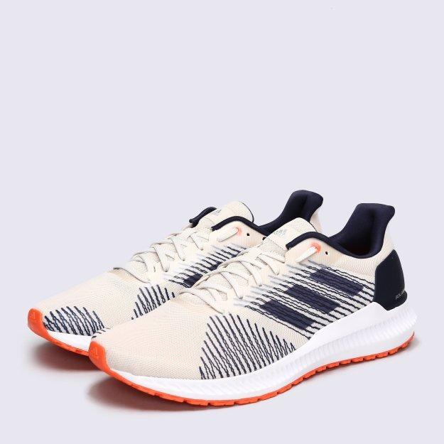 Кроссовки Adidas Solar Blaze M - MEGASPORT