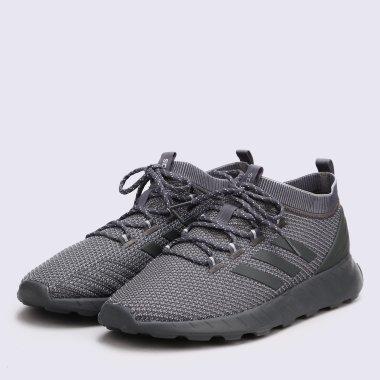 Кроссовки adidas Questar Rise - 115585, фото 1 - интернет-магазин MEGASPORT