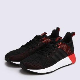 591e6235 Мужские кроссовки Adidas от 49 грн в Украине, в официальном интернет ...