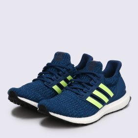 63207bea Мужские кроссовки Adidas от 49 грн в Украине, в официальном интернет ...