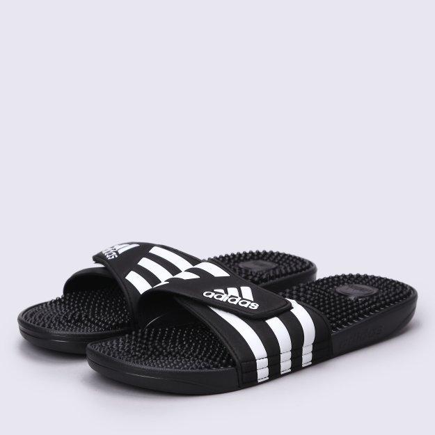 Сланцы Adidas Adissage - MEGASPORT