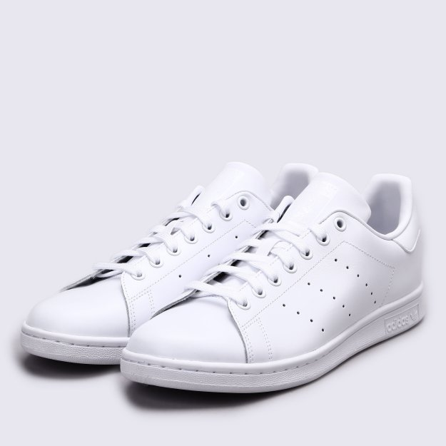 Кеды Adidas Stan Smith - MEGASPORT