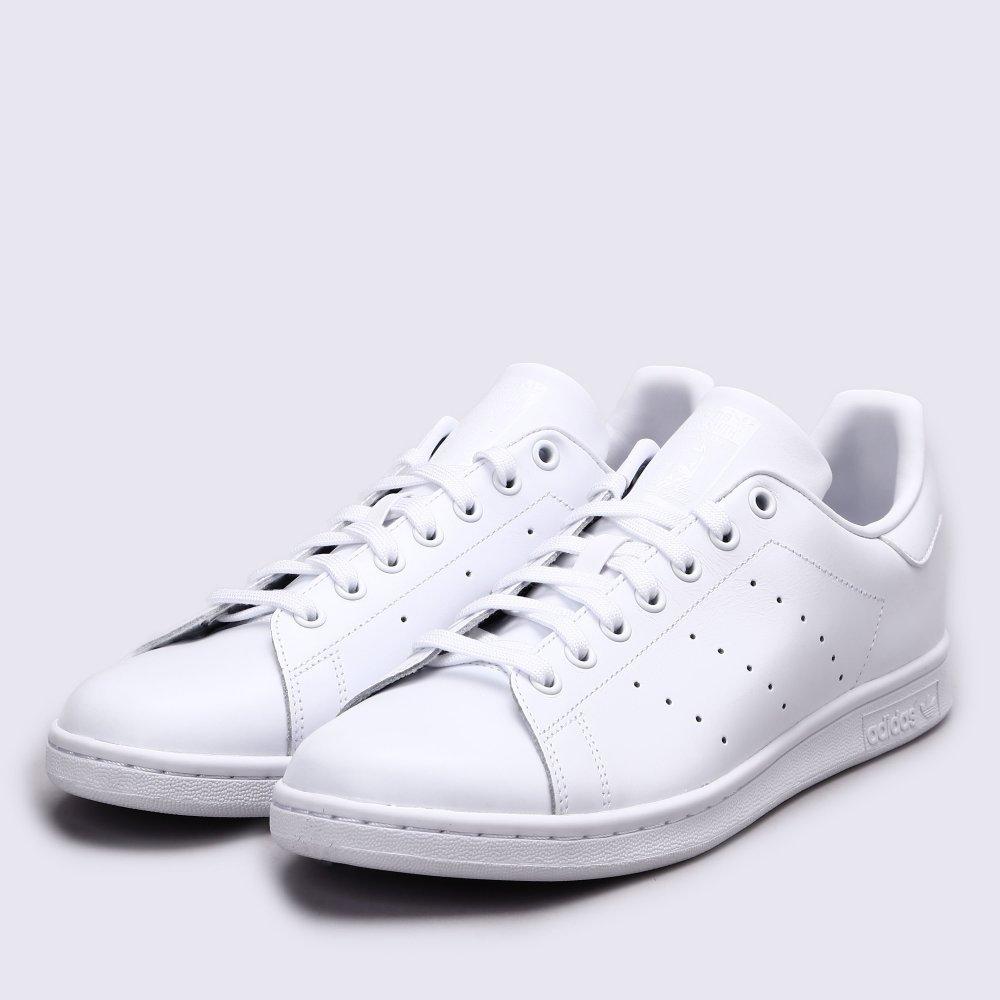 Кеди Adidas Stan Smith купити за ціною 2990 грн S75104 8927065991e8d