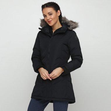 Куртки adidas W Xploric Parka - 118810, фото 1 - интернет-магазин MEGASPORT