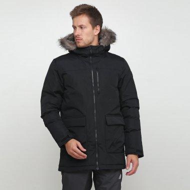 Куртки adidas Xploric Parka - 118811, фото 1 - интернет-магазин MEGASPORT