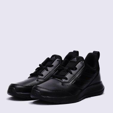 Кросівки adidas Altarun K - 118389, фото 1 - інтернет-магазин MEGASPORT