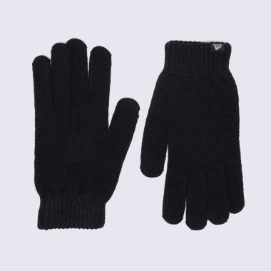 Перчатки adidas Perf Gloves - 118872, фото 1 - интернет-магазин MEGASPORT