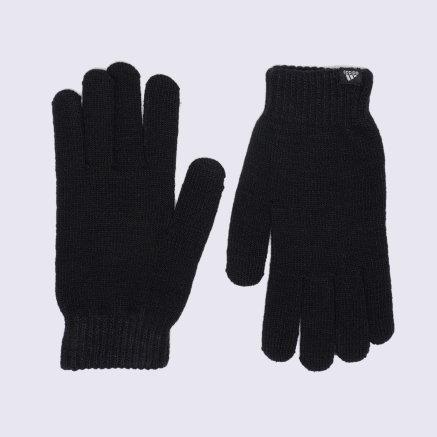 Перчатки Adidas Perf Gloves - 118872, фото 1 - интернет-магазин MEGASPORT