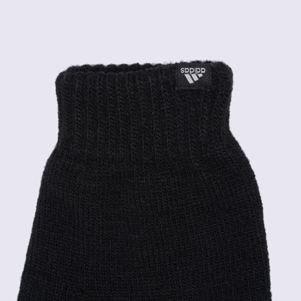 Рукавички Adidas Perf Gloves - 118872, фото 2 - інтернет-магазин MEGASPORT