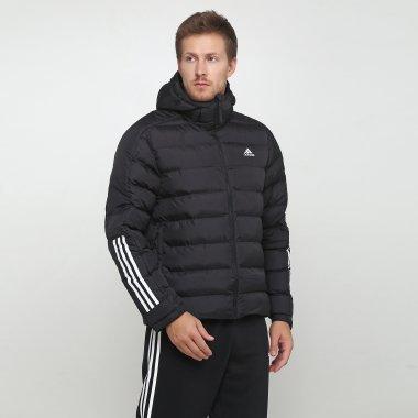 Куртки adidas Itavic 3s 2.0 J - 118823, фото 1 - интернет-магазин MEGASPORT