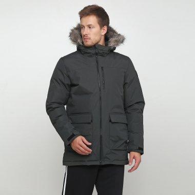 Куртки adidas Xploric Parka - 118828, фото 1 - інтернет-магазин MEGASPORT