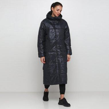 Куртки adidas W Big Baffle Lo - 118831, фото 1 - інтернет-магазин MEGASPORT