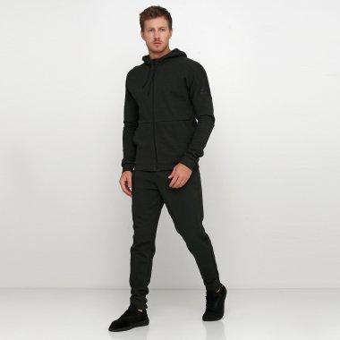 Спортивні штани adidas Id Stadium Pt - 118837, фото 1 - інтернет-магазин MEGASPORT