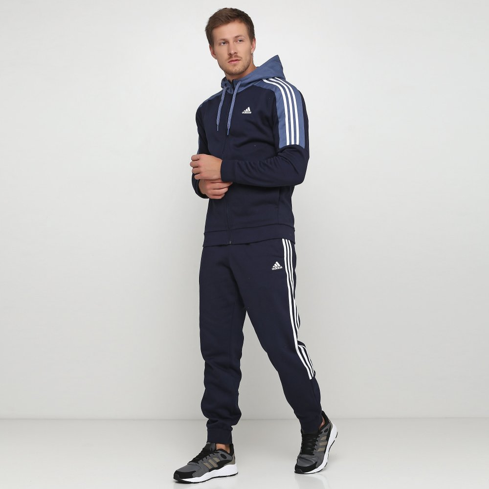Спортивный костюм Adidas Mts Co Energize купить по цене 2599 грн | EB7649 | MEGASPORT