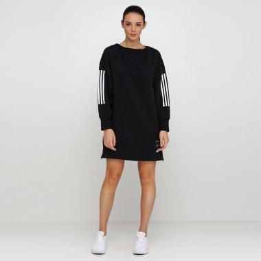 Плаття і Спідниці adidas W Id Tunic - 118426, фото 1 - інтернет-магазин MEGASPORT