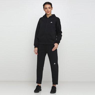 Спортивные штаны adidas W S2s Swt Pt - 118847, фото 1 - интернет-магазин MEGASPORT