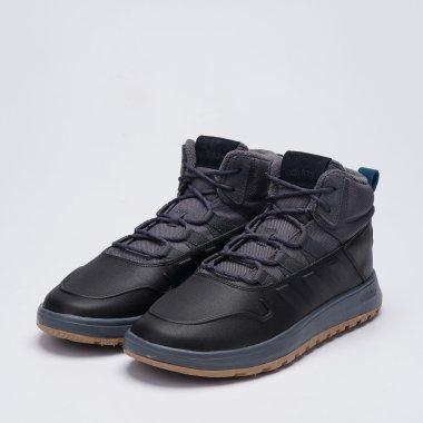 Ботинки adidas Fusion Storm Wtr - 118784, фото 1 - интернет-магазин MEGASPORT