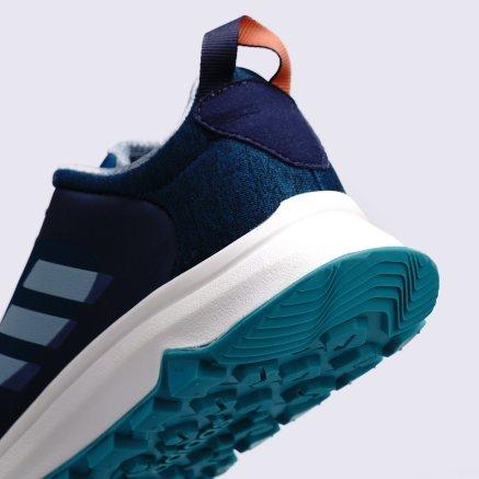 Кроссовки Adidas Response Trail X - 118440, фото 4 - интернет-магазин MEGASPORT
