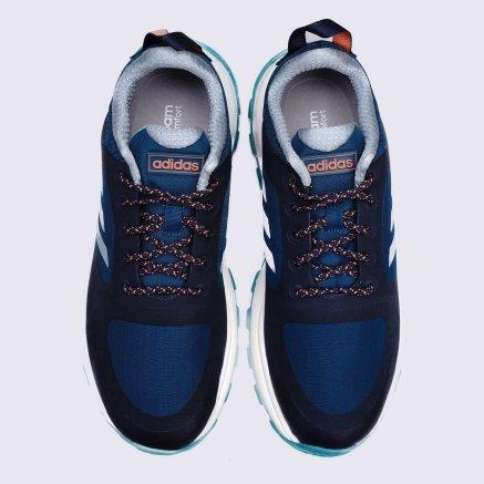 Кроссовки Adidas Response Trail X - 118440, фото 5 - интернет-магазин MEGASPORT