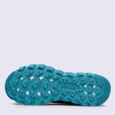 Кроссовки Adidas Response Trail X - 118440, фото 6 - интернет-магазин MEGASPORT