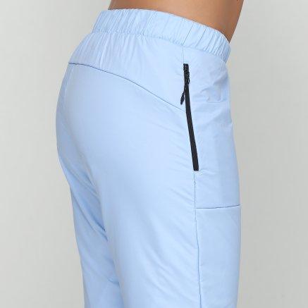 Спортивнi штани Adidas W Windfleece P - 118854, фото 5 - інтернет-магазин MEGASPORT