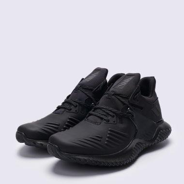 Кроссовки adidas Alphabounce Beyond - 118796, фото 1 - интернет-магазин MEGASPORT