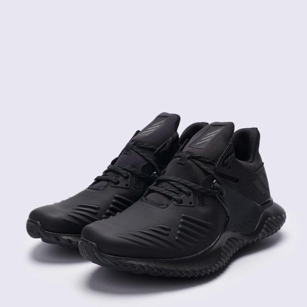 Кросівки Adidas Alphabounce Beyond - MEGASPORT