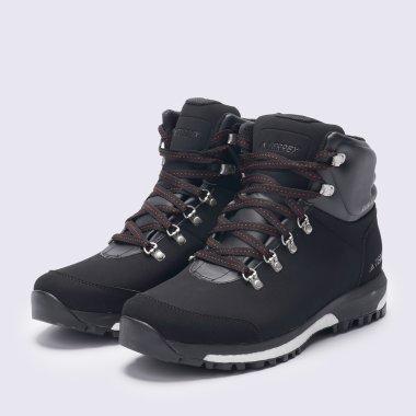 Ботинки adidas Terrex Pathmaker Cp - 118801, фото 1 - интернет-магазин MEGASPORT